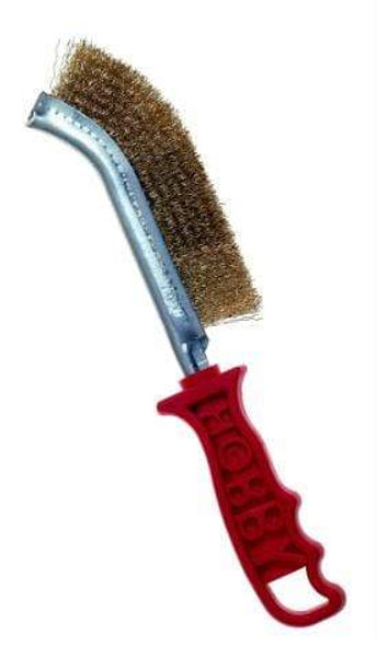 hand-wire-brush-snatcher-online-shopping-south-africa-20503301521567.jpg