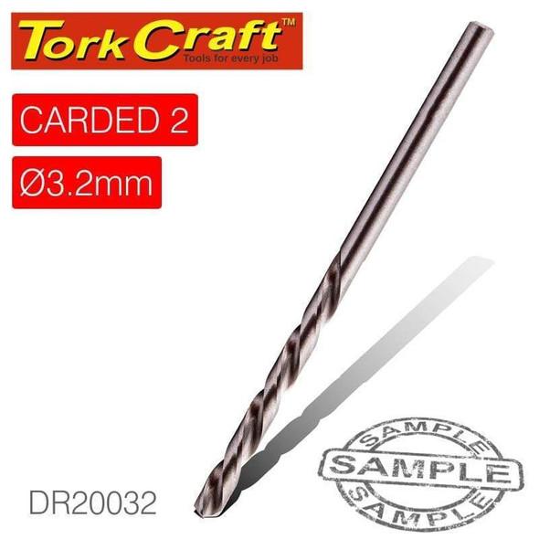 drill-bit-hss-industrial-3-2mm-135deg-2-card-snatcher-online-shopping-south-africa-20424126562463.jpg
