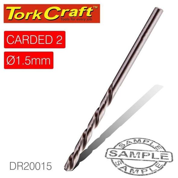 drill-bit-hss-industrial-1-5mm-135deg-2-card-snatcher-online-shopping-south-africa-20502302228639.jpg