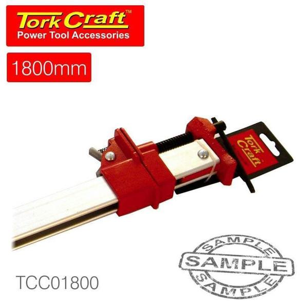 bar-clamp-aluminium-1800mm-snatcher-online-shopping-south-africa-20427859296415.jpg