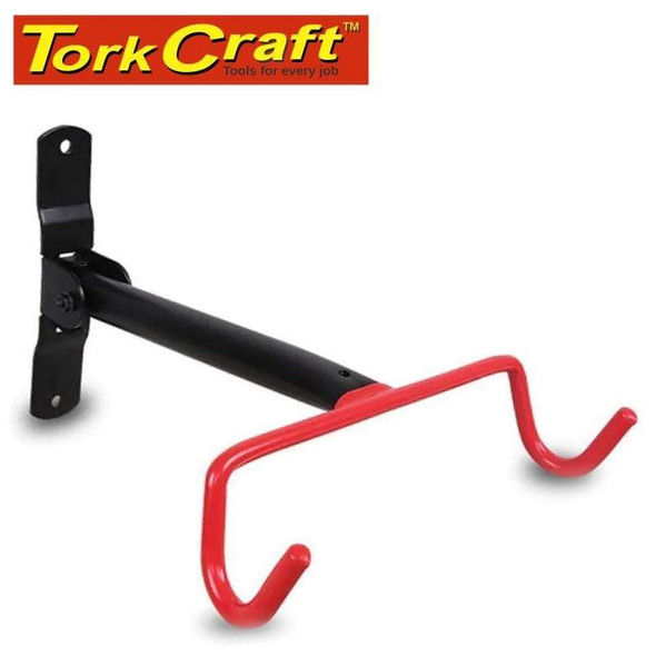 wall-mount-bicycle-hook-bike-snatcher-online-shopping-south-africa-20409718571167.jpg