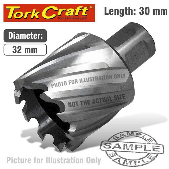 annular-hole-cutter-hss-32-x-30mm-broach-slugger-bit-snatcher-online-shopping-south-africa-20409699303583.jpg