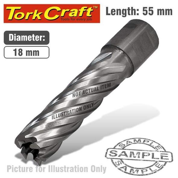 annular-hole-cutter-hss-18-x-55mm-broach-slugger-bit-snatcher-online-shopping-south-africa-20427807555743.jpg