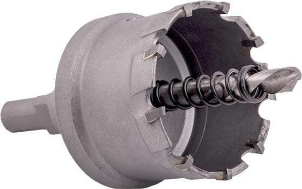 hole-saw-tct-45mm-for-metal-snatcher-online-shopping-south-africa-20409664962719.jpg