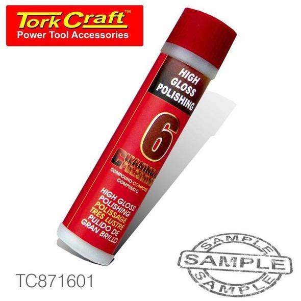 compound-6-high-gloss-polishing-all-materials-snatcher-online-shopping-south-africa-20409647464607.jpg