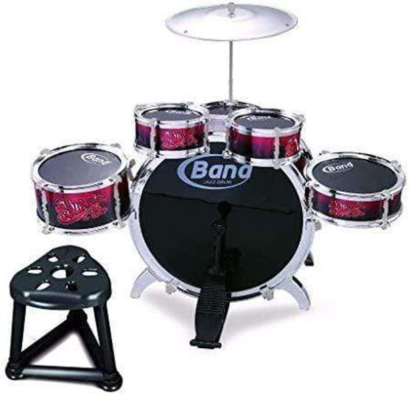 kids-band-jazz-drum-set-snatcher-online-shopping-south-africa-20402898731167.jpg