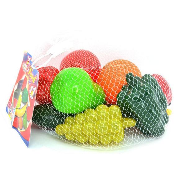 fruit-vegetables-play-food-set-snatcher-online-shopping-south-africa-20390315851935.jpg