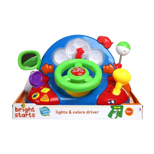 bright-starts-baby-lights-and-colours-driver-snatcher-online-shopping-south-africa-20390081626271.jpg