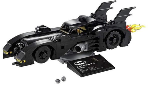 batmobile-limited-edition-building-blocks-snatcher-online-shopping-south-africa-20389217796255.jpg