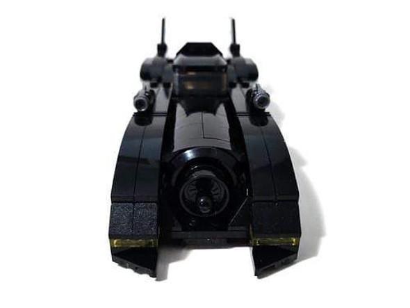 batmobile-limited-edition-building-blocks-snatcher-online-shopping-south-africa-20389217108127.jpg