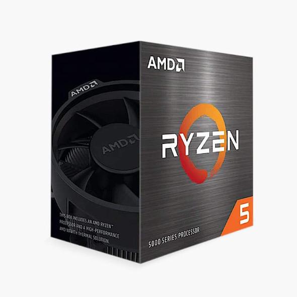 amd-ryzen-5-5600x-6-core-3-7ghz-am4-snatcher-online-shopping-south-africa-20354705424543.jpg
