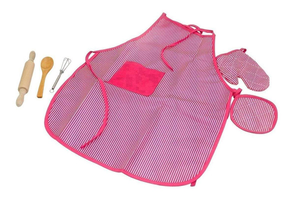 deluxe-chef-set-stripes-snatcher-online-shopping-south-africa-20346954055839.jpg