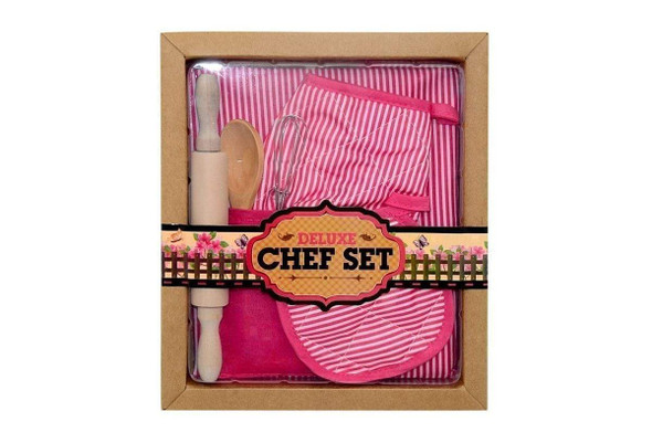 deluxe-chef-set-stripes-snatcher-online-shopping-south-africa-20346954088607.jpg