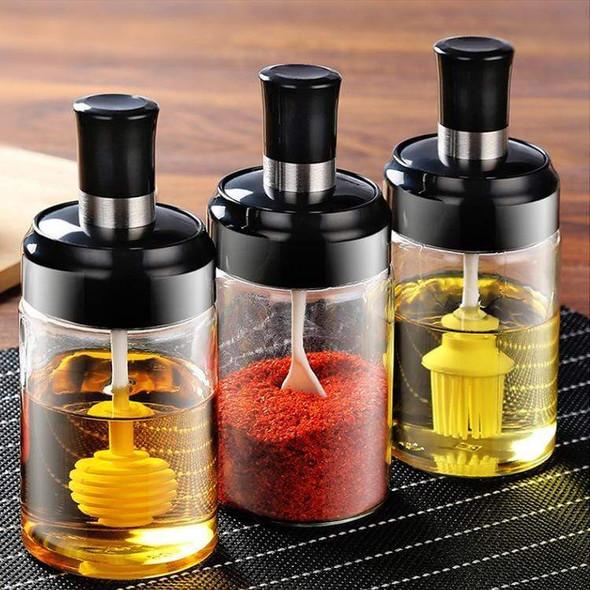 3-piece-kitchen-glass-seasoning-bottles-snatcher-online-shopping-south-africa-20342474768543.jpg