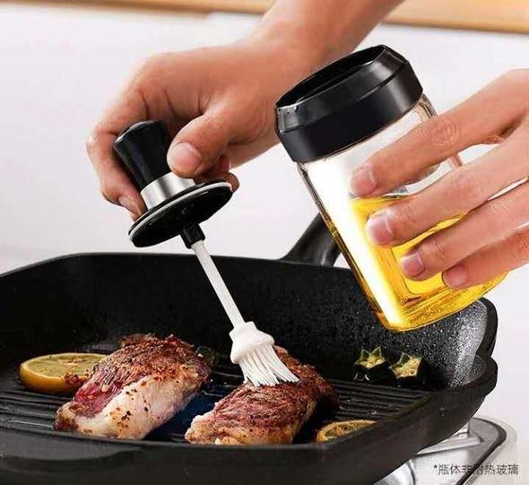 3-piece-kitchen-glass-seasoning-bottles-snatcher-online-shopping-south-africa-20342474965151.jpg
