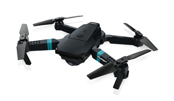 voyager-drift-foldable-camera-drone-snatcher-online-shopping-south-africa-20341571092639.png