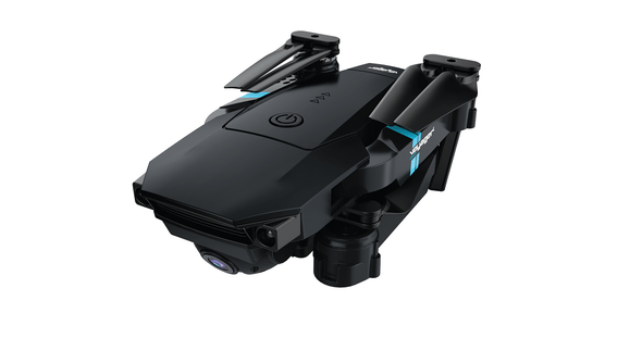 voyager-drift-foldable-camera-drone-snatcher-online-shopping-south-africa-20341571289247.png