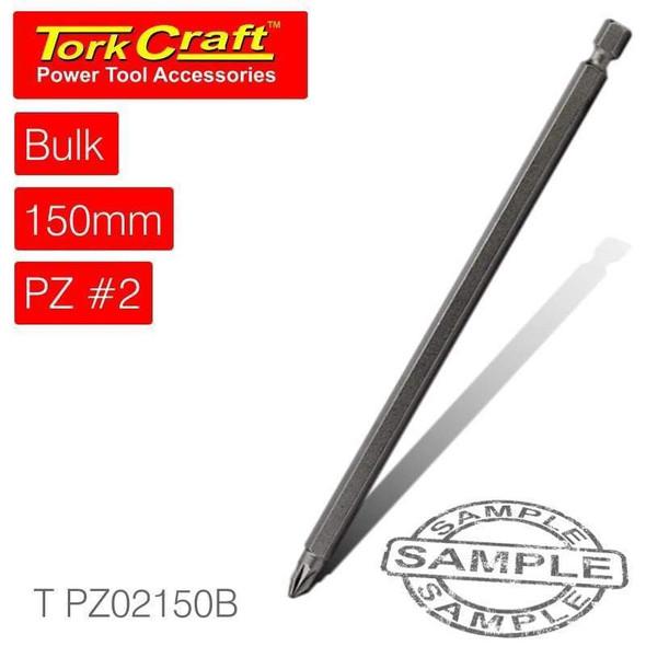 pozi-2-x-150mm-power-bit-bulk-snatcher-online-shopping-south-africa-20330426368159.jpg