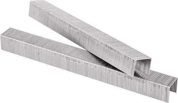 staples-6mm-21-gauge-5000-per-box-snatcher-online-shopping-south-africa-20409216467103.jpg
