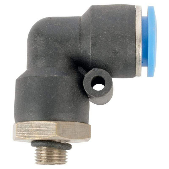 elbow-w-o-ring-12mm-1-8-m-pu-hose-fitting-snatcher-online-shopping-south-africa-20330326065311.jpg