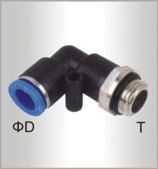 elbow-w-o-ring-8mm-1-8-m-pu-hose-fitting-snatcher-online-shopping-south-africa-20409160073375.jpg