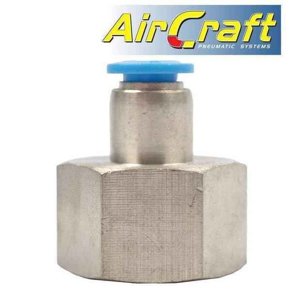 pu-hose-fitting-straight-stud-6mm-1-2-f-snatcher-online-shopping-south-africa-20409137103007.jpg