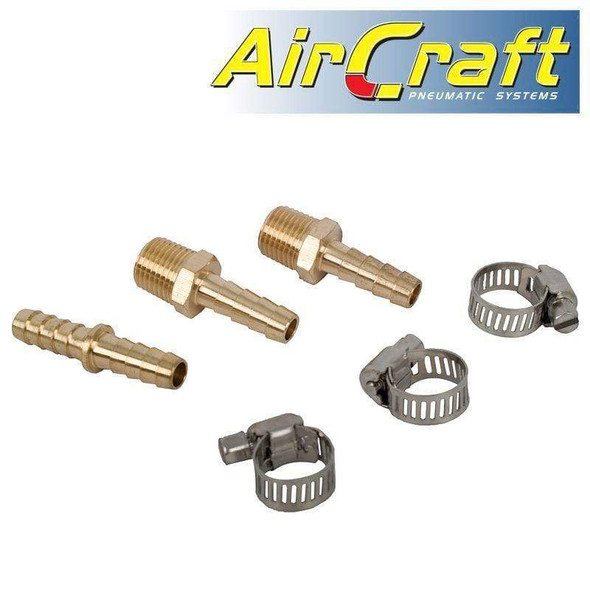 hose-repair-kit-8mm-with-double-union-and-hose-clips-snatcher-online-shopping-south-africa-20330255384735.jpg