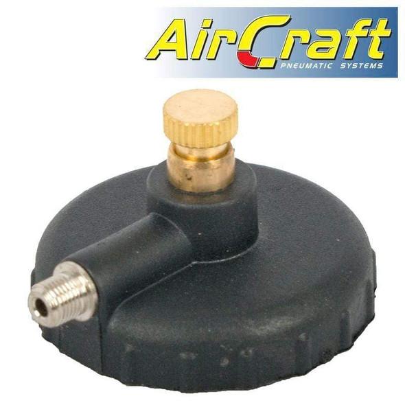 air-canister-cap-snatcher-online-shopping-south-africa-20330178838687.jpg