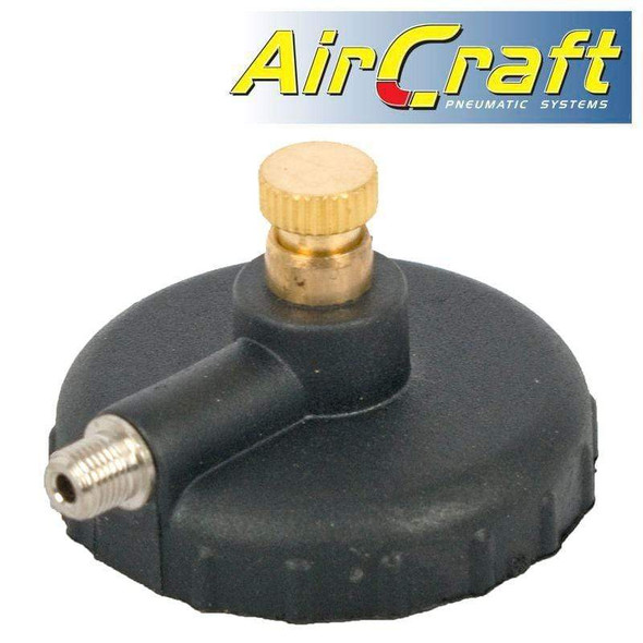 air-canister-cap-snatcher-online-shopping-south-africa-20408991744159.jpg