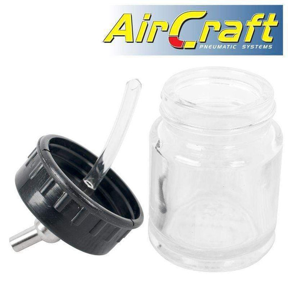 glass-jar-with-22cc-60-deg-spout-for-airbrush-snatcher-online-shopping-south-africa-20330176118943.jpg
