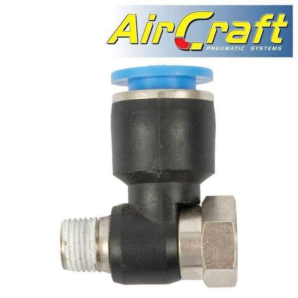 pu-hose-fitting-tee-10mm-x-1-8-f-x-1-8-m-snatcher-online-shopping-south-africa-20408971559071.jpg
