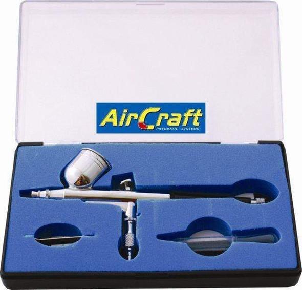 air-brush-kit-professional-0-3mm-snatcher-online-shopping-south-africa-20330114187423.jpg