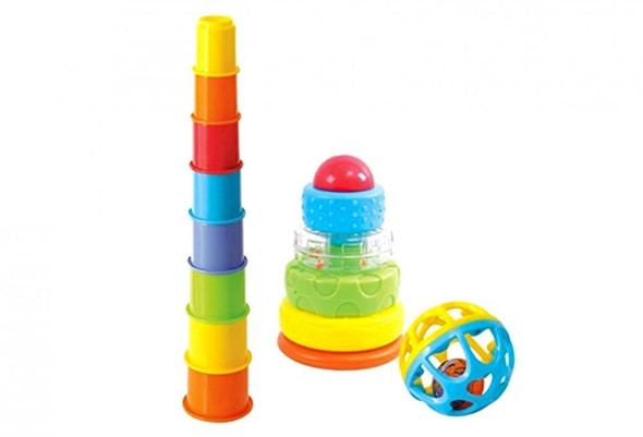 play-go-rattle-stack-combo-snatcher-online-shopping-south-africa-20323861168287.jpg