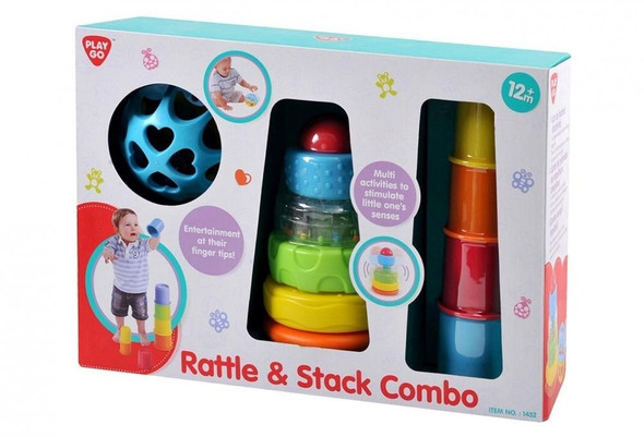 play-go-rattle-stack-combo-snatcher-online-shopping-south-africa-20323861233823.jpg