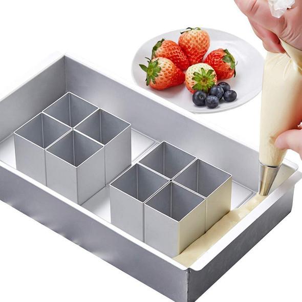 aluminum-adjustable-number-cake-pan-snatcher-online-shopping-south-africa-20322441494687.jpg