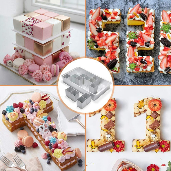 aluminum-adjustable-number-cake-pan-snatcher-online-shopping-south-africa-20322441527455.jpg