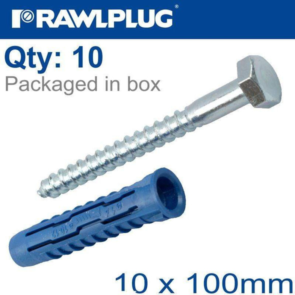 universal-nylon-plug-coach-screw-14mmx70mm-box-of-10-10x100-screw-snatcher-online-shopping-south-africa-20329677455519.jpg