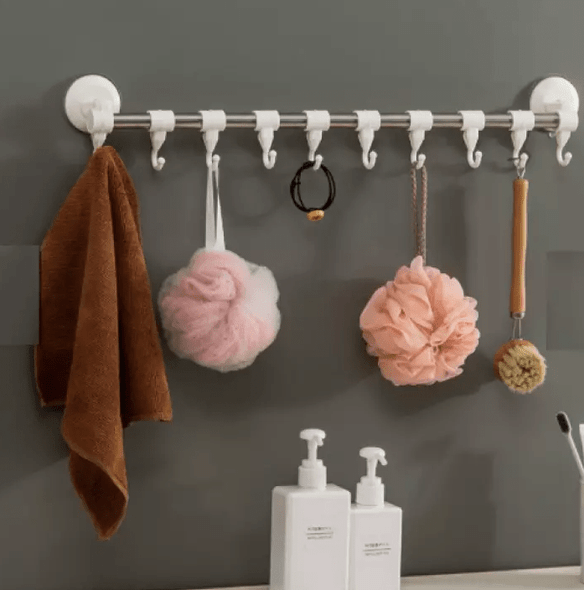 adhesive-suction-towel-hook-rack-snatcher-online-shopping-south-africa-29398738305183.png