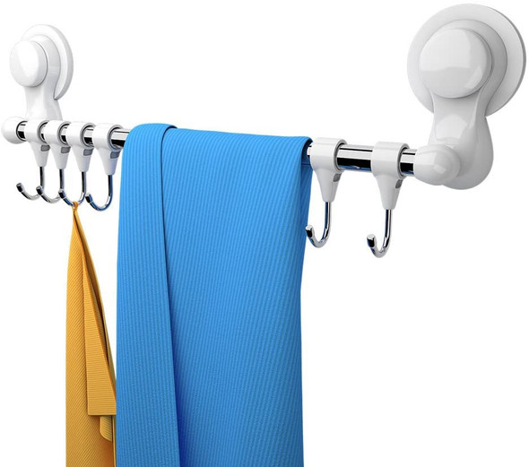 adhesive-suction-towel-hook-rack-snatcher-online-shopping-south-africa-29398738141343.jpg
