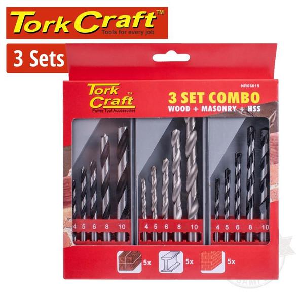 drill-bit-3-set-combo-wood-masonry-hss-snatcher-online-shopping-south-africa-20329440182431.jpg