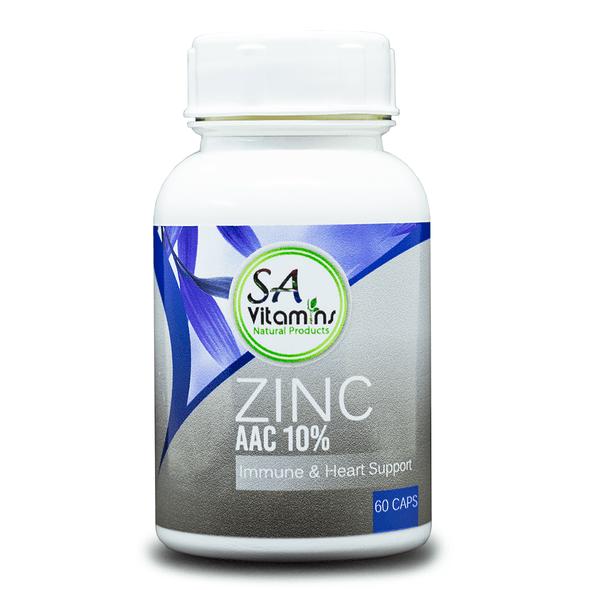 combo-zinc-vitamin-d-snatcher-online-shopping-south-africa-20306289721503.png