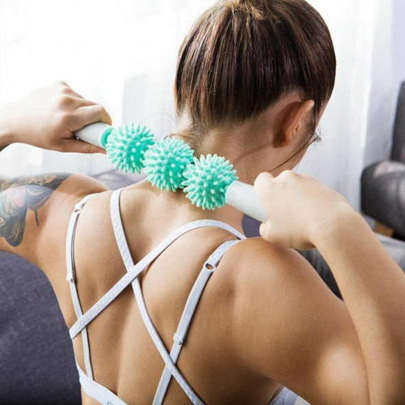 muscle-massage-roller-stick-snatcher-online-shopping-south-africa-20301400244383.jpg