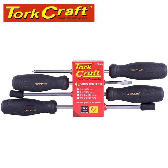 screwdriver-set-4-piece-black-handle-snatcher-online-shopping-south-africa-20290134376607.jpg