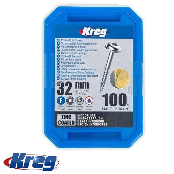 kreg-zinc-pocket-hole-screws-32mm-1-25-7-fine-thread-mx-loc-100ct-snatcher-online-shopping-south-africa-20290119729311.jpg