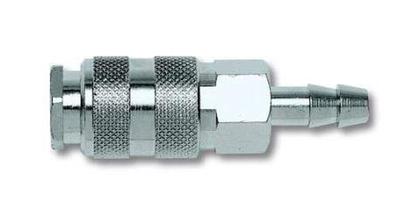 quick-coupler-jap-10mm-hose-snatcher-online-shopping-south-africa-20289949106335.jpg