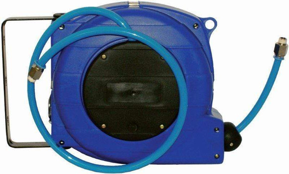 air-hose-reel-9m-x-8mm-pu-hose-wall-mounted-in-plastic-case-snatcher-online-shopping-south-africa-20308971683999.jpg