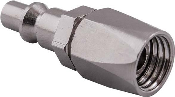 quick-coupler-inserts-aro-for-hose-8x14mm-snatcher-online-shopping-south-africa-20289795915935.jpg