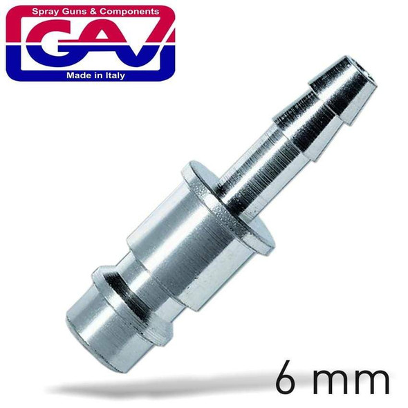 connector-german-6mm-hose-snatcher-online-shopping-south-africa-20289721237663.jpg