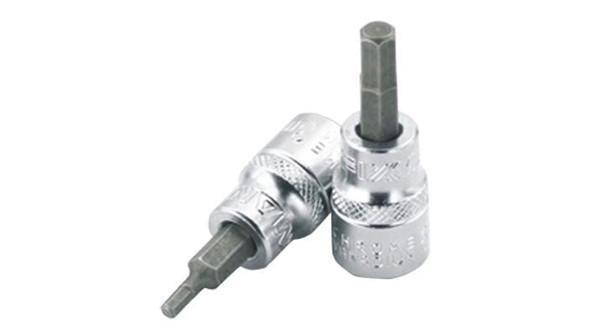 fixman-1-4-dr-bit-socket-h6-snatcher-online-shopping-south-africa-20328622948511.jpg