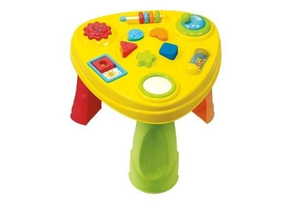 play-go-baby-s-activity-center-table-snatcher-online-shopping-south-africa-20286657069215.jpg